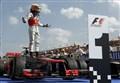 Diretta/ Formula 1 Gran Premio d'Ungheria 2014 a Budapest: tempi e ordine d'arrivo FP2. Hamilton primo, Alonso ancora quarto (oggi 25 luglio)