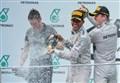 Diretta / Formula 1 griglia di partenza GP Australia Melbourne 2015. Pole di Hamilton. Tempi delle qualifiche. Il commento di Massa (14 marzo 2015)