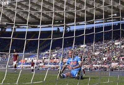 Cagliari-Inter 1-5: Video Gol, Highlights e Sintesi (Serie A 2016-17)