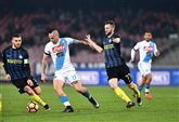 Pronostico Napoli Inter/ Il punto di Tarcisio Burgnich (esclusiva)