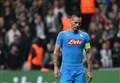 Video/ Benfica-Napoli (1-2): highlights e gol della partita. Reina: siamo stati fedeli a noi stessi (Champions League 2016-2017, girone B)
