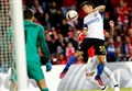 Diretta / Inter-Sparta Praga (risultato finale 1-1) info streaming video e tv: Decide la doppietta di Eder al 90' (Tv8, oggi Europa League 2016)