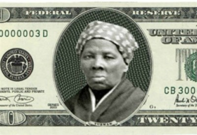 La nuova banconota