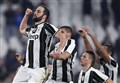 Diretta / Porto-Juventus (risultato finale 0-2) info streaming video e tv: i bianconeri ipotecano i quarti! (Champions League 2017, oggi)