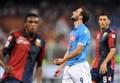 Calciomercato Juventus/ News, Boscarato: Higuain? Tutto possibile. E Quintero potrebbe... (esclusiva)