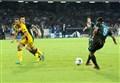 Calciomercato Napoli/ News, Caccese (ag. FIFA): Benitez-Higuain doppio addio a gennaio. E Koulibaly... (esclusiva)