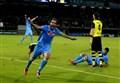 Calciomercato Napoli/ News, Teotino: Higuain e Callejon pentiti di essere rimasti? Oggi 19 dicembre 2014 (analisi e commenti in diretta)