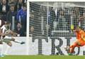 Classifica Marcatori Serie A / Capocannoniere: Higuain vs Gomez, la sfida argentina del venerdì (34^ giornata)