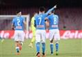 Pagelle/ Crotone-Napoli (1-2): Fantacalcio, i voti della partita (Serie A 9^ giornata)