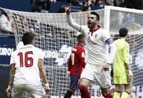 Pronostici Champions League/ Le scommesse sulle partite: Jovetic atteso al gol, e Vardy... Quote sui pronostici (oggi 22 febbraio 2017, andata ottavi)