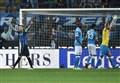 PROBABILI FORMAZIONI/ Napoli-Inter: turno di riposo per Kondogbia? Diretta tv, orario, le ultime notizie live (Serie A 2016-2017, 15^ giornata)