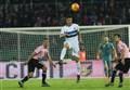 PAGELLE / Palermo-Inter (0-1): Fantacalcio, i voti della partita (Serie A 2016-2017, 21^ giornata)