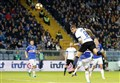 Video/ Sampdoria-Inter (0-1): highlights e gol della partita (Serie A 5^ giornata)