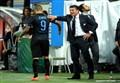 Inter-Sampdoria/ Rigori, tre punti e poco altro. Lo stile della Christillin...