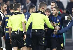 Nicola Rizzoli/ Anche il Borussia Dortmund contesta l'arbitro italiano: polemica su Twitter (Champions League, oggi 15 febbraio)