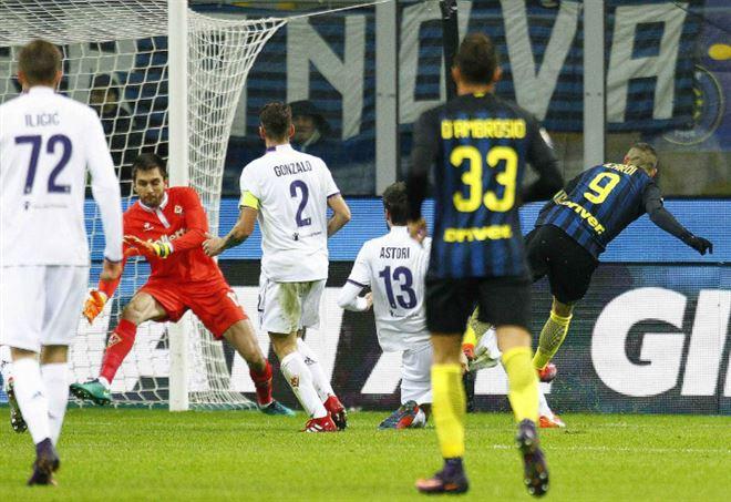 Inter-Milan, duro botta e risposta tra Montella e Pioli