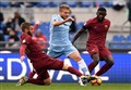 Probabili formazioni/ Lazio Roma: diretta tv, orario, le ultime notizie live (Coppa Italia 2017, andata semifinale