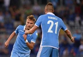 Probabili formazioni/ Empoli-Lazio: diretta tv, orario, le ultime notizie live (Serie A 2016-2017, 25^ giornata)