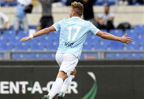 Video/ Lazio Torino (1-3): highlights e gol della partita (Serie A 16^ giornata)
