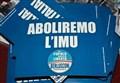ALLARME IMU/ Fontana (Anci): noi sindaci rischiamo di non pagare gli stipendi