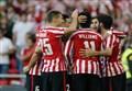 DIRETTA/ Genk-Athletic Bilbao (risultato finale 2-0): pari di Ndidi. Info streaming video e tv (oggi, Europa League 2016)
