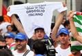 ESUBERI WHIRLPOOL/ Forte: è il fallimento di Renzi e Cgil
