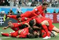 Video/ Inghilterra Panama (6-1): highlights e gol della partita (Mondiali 2018, girone G)