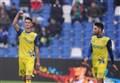 Video/ Chievo-Pescara (2-0): highlights e gol della partita (Serie A 2016-2017, 26^ giornata)