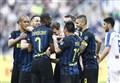 Serie A/ Juve-Milan, bentornati negli anni Settanta!