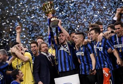 L'Inter Primavera, campione in carica (Foto LaPresse)