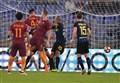 PAGELLE INTER ROMA / Voti fantacalcio, i migliori: contro Nainggolan non basta Icardi (Serie A, 26^ giornata)