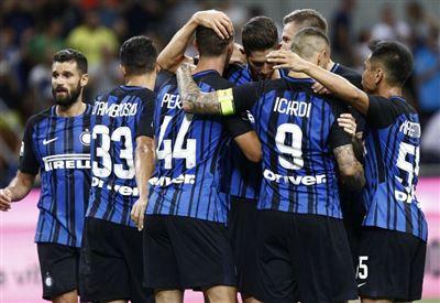 Serie A/ Arriva la Var, si riparte! La solita Juve, una grande Milano