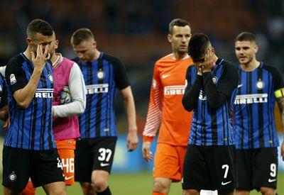 Serie A/ Scudetto Juventus: non è una novità. Icardi tradisce, ma c'è ancora uno spareggio...