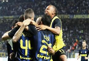 """GUARIN INTER/ Video, nostalgia canaglia: """"Quanto mi manca l'Inter, eterno amore"""". I tifosi impazziti chiedono il suo ritorno!"""