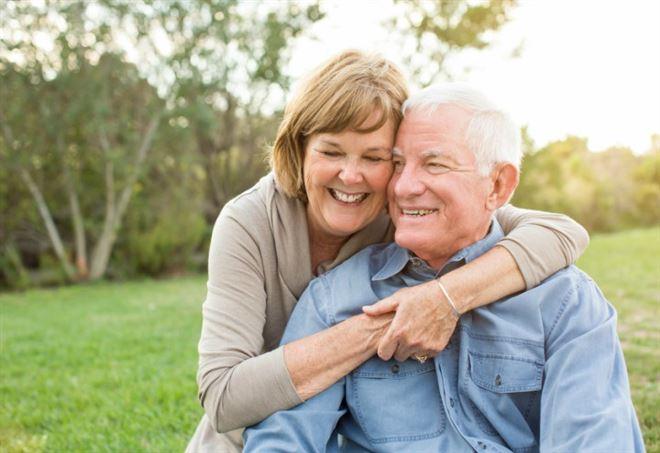 Invecchiamento attivo (web)