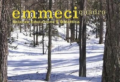 Inverno 2008 - Foto di Anna Camisasca