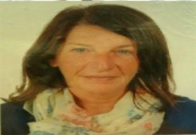 Isabella Noventa, scomparsa il 15 gennaio 2016