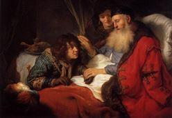PADRE E FIGLIO/ Tra Bibbia e teatro per riscoprire i rapporti fondamentali per l'uomo