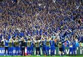 Pagelle/ Inghilterra-Islanda (1-2): Fantaeuropeo, i voti della partita (Euro 2016 ottavi)