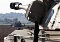 FINANZA/ Israele-Hamas: c'è il gas dietro ai missili su Gaza?
