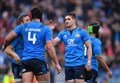 Video / Inghilterra-Italia (36-15): highlights, sintesi e tabellino (rugby Sei Nazioni 2017)
