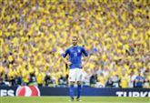 Italia Svezia/ Sorteggio playoff qualificazioni Mondiali: il punto di Giancarlo De Sisti ...
