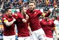 Calciomercato Roma/ News, Corona: Iturbe-Bologna? Piazza ideale (esclusiva)