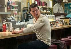 Jack Reacher - Punto di non ritorno/ La corsa scontata del film con Tom Cruise