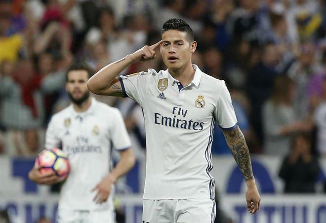 Calciomercato Inter, lo United rilancia per Perisic: pronti 52 milioni