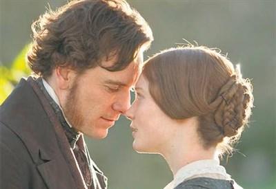Jane Eyre - Jane-Eyre-2011_thumb400x275