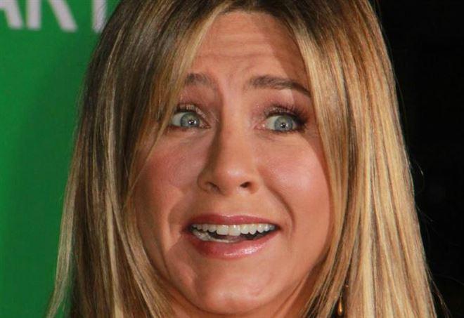 Jennifer Aniston in pericolo a causa di Kim Jong-un? La Presse