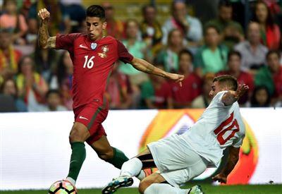 DIRETTA/ Macedonia-Portogallo Under 21 (risultato finale 2-4) info streaming video e tv: lusitani fuori!