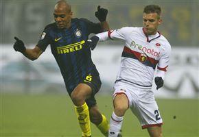 Video/ Inter Genoa (1-0): highlights e gol. Skriniar: ci manca cattiveria (Serie A, 6^ giornata)