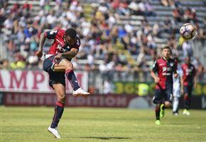 Video/ Cagliari Milan (2-1): highlights e gol della partita (Serie A 2017)